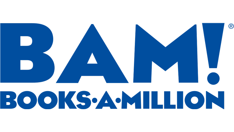 Books-A-Million_logo