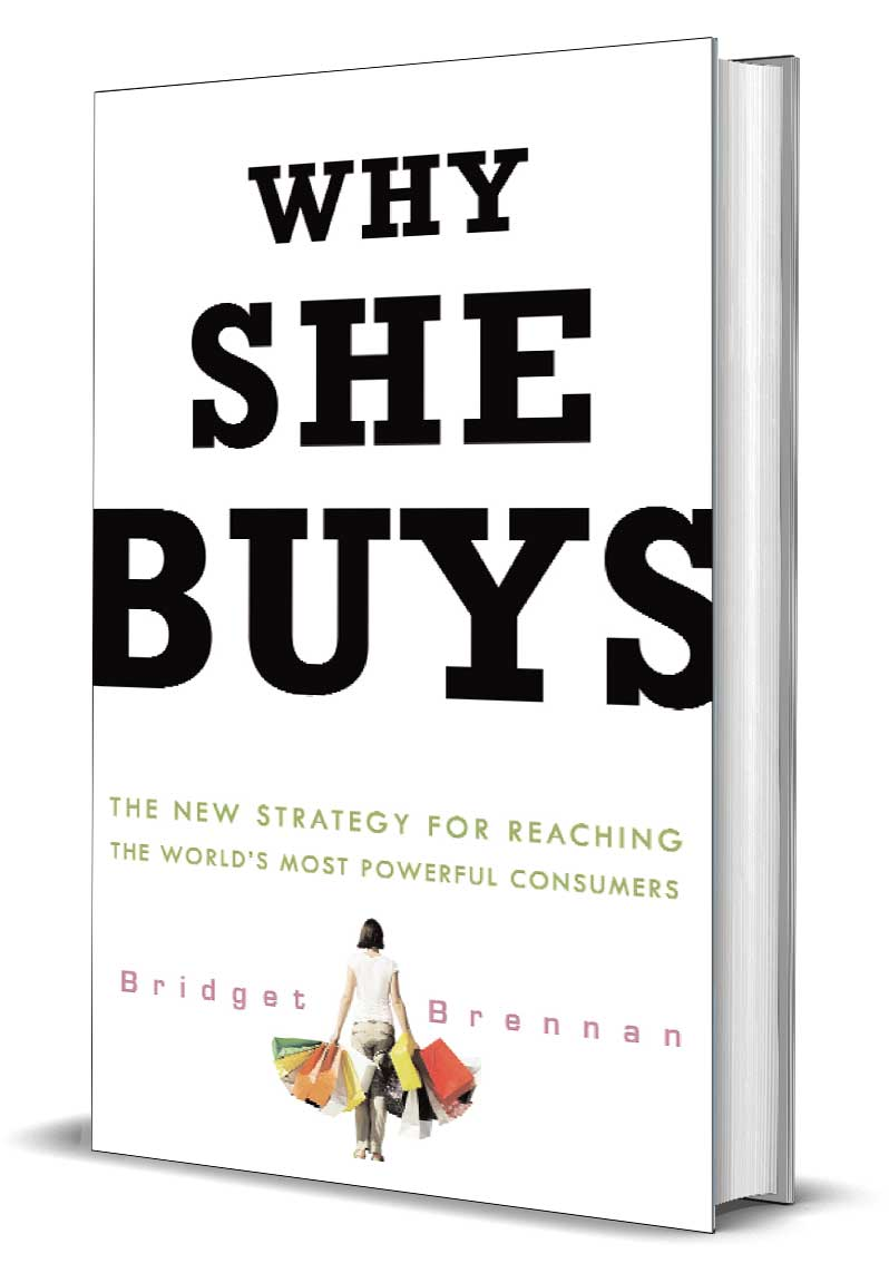 Why-She-Buys-web