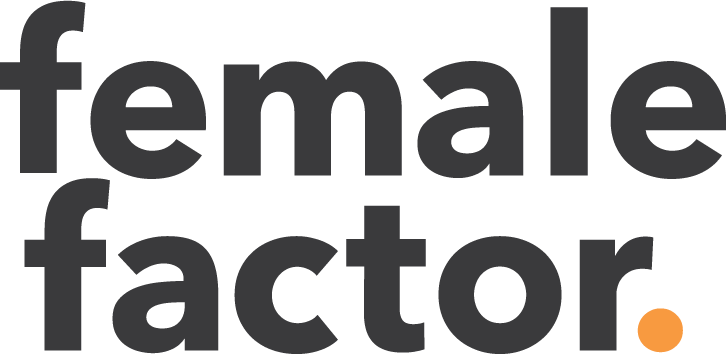 female-factor-logo