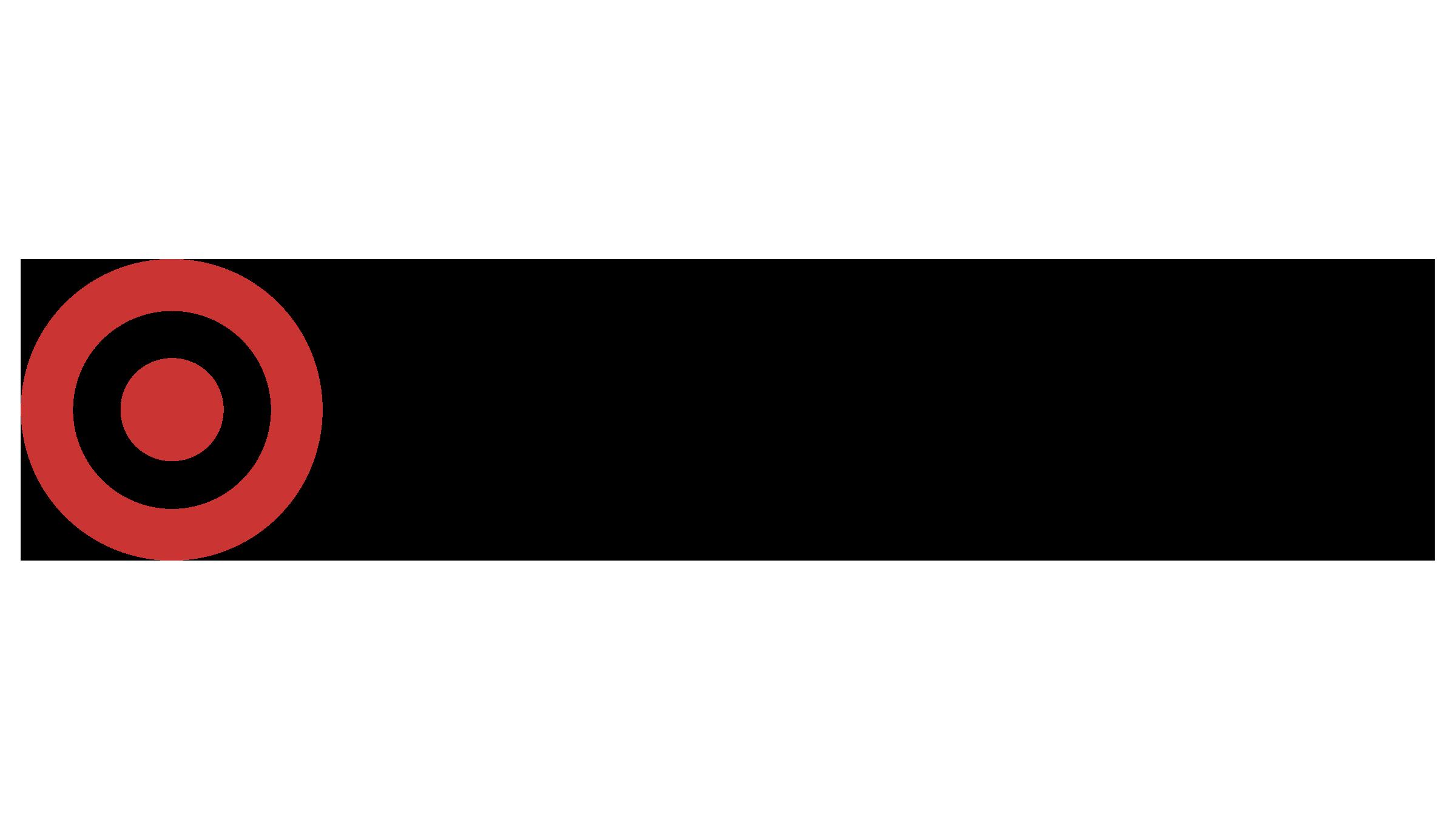 target-7-logo
