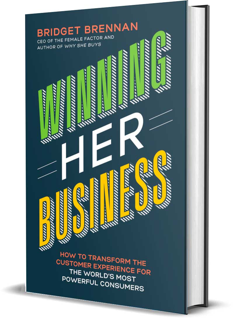 winning-her-business-book-cover