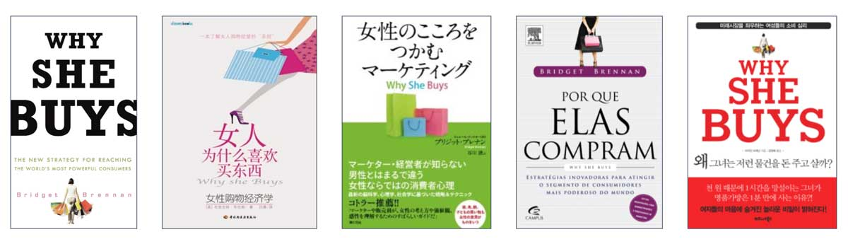 WhySheBuys-Book-covers