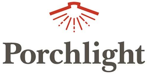 porchlight-logo