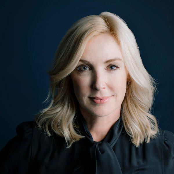 Bridget-Brennan-Head-Shot-Dark-Background